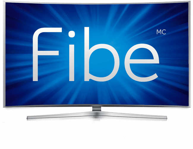 How to Watch Bell Fibe TV Outside of Canada