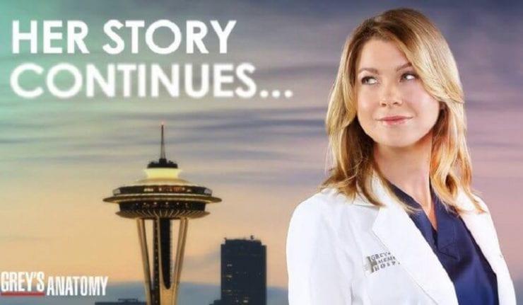How To Watch Greys Anatomy Season 15 Live Online The Vpn Guru
