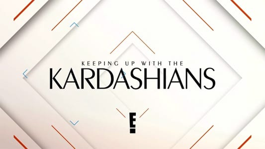 How to Watch Keeping Up with The Kardashians Live Anywhere in the World