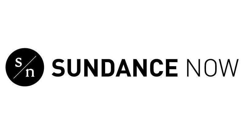 How to Watch Sundance Now outside the US