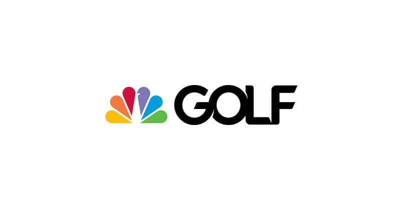 How to Watch the Golf Channel Outside of the US