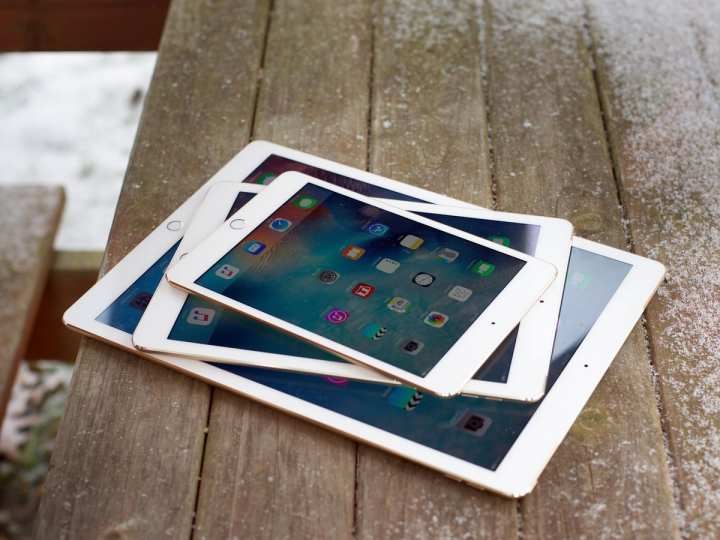 How to install VPN on iPad