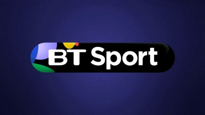 The Best VPN to Unblock BT Sport Outside the UK