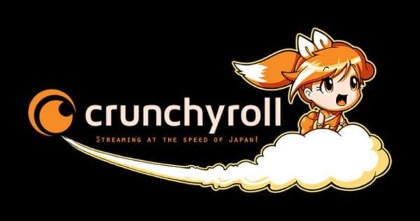 Best VPNs for Crunchyroll