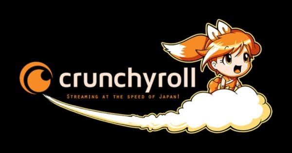 The Best VPN to Unblock Crunchyroll outside of the US