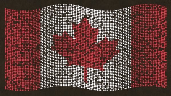 What Are the New Canadian Privacy Rules - How to Prepare for Them?