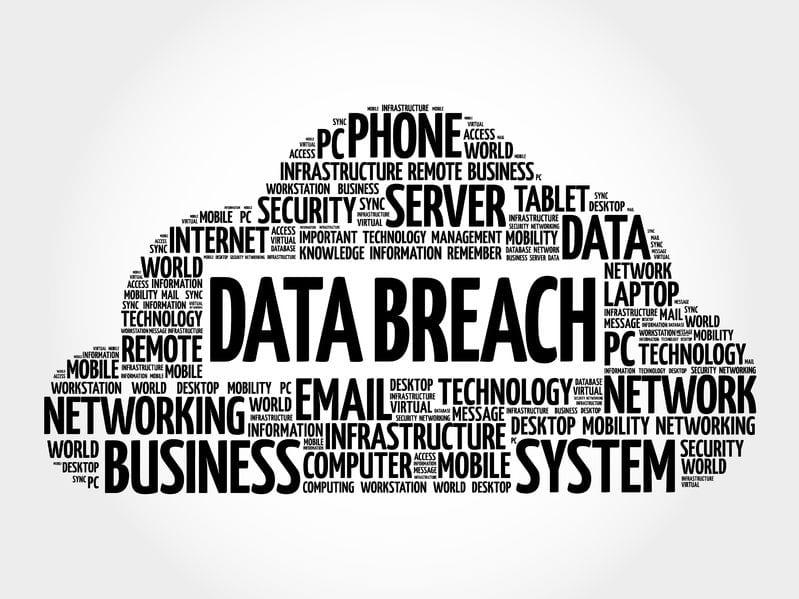 Widespread Data Collection Raises Fear of Privacy Breach