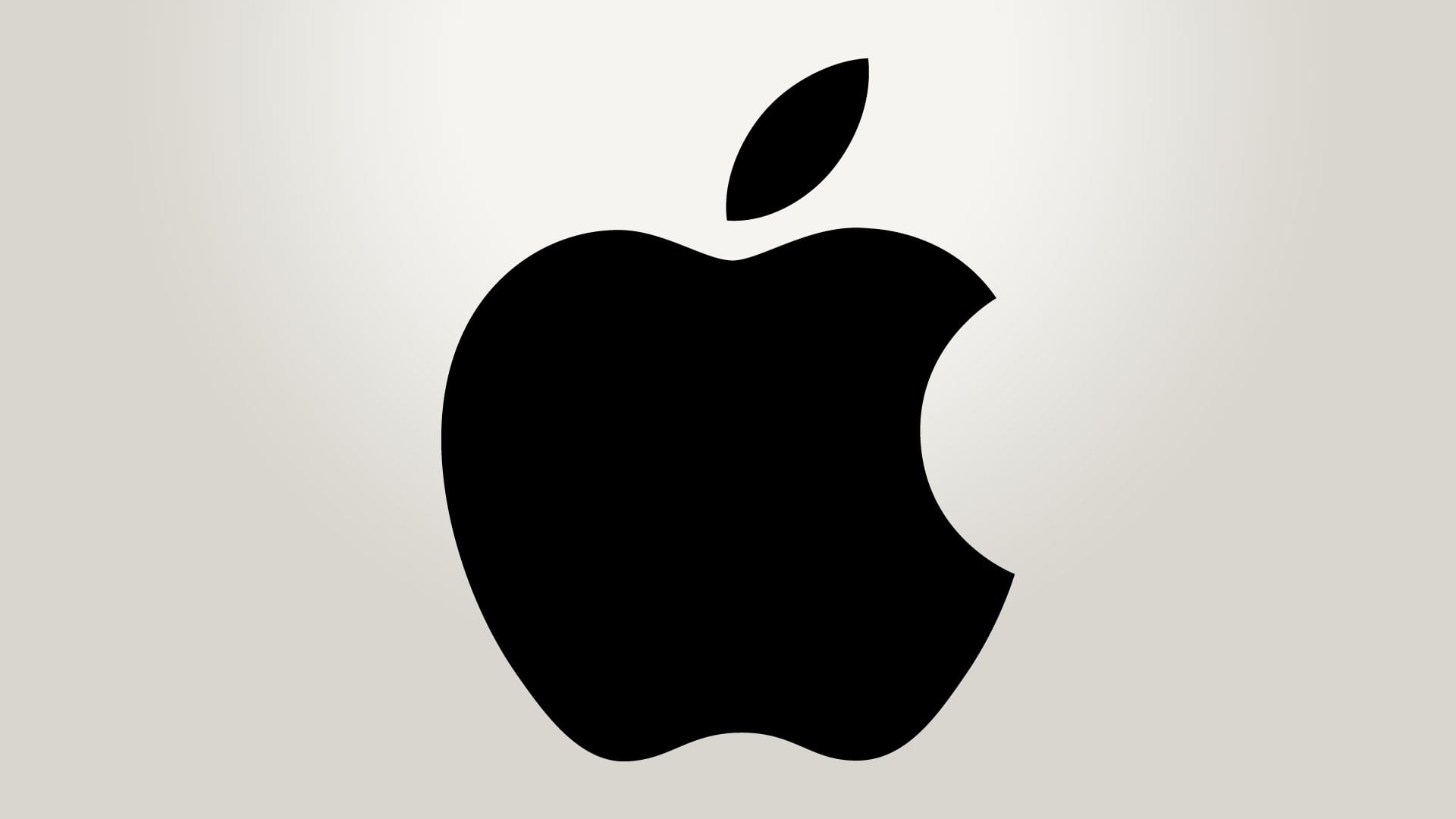 Apple Makes Privacy Policy Mandatory for All Apps this October