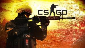 Best VPN for Counter Strike GO