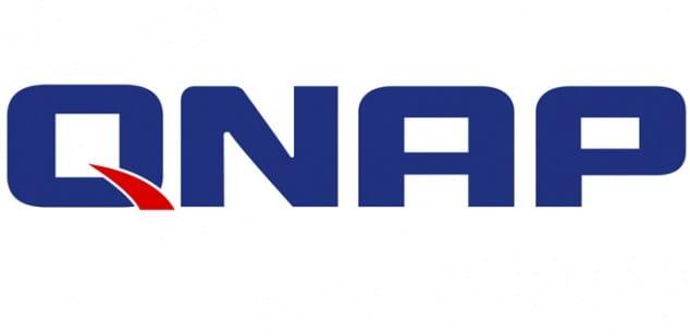 Best VPN for QNAP - The VPN Guru