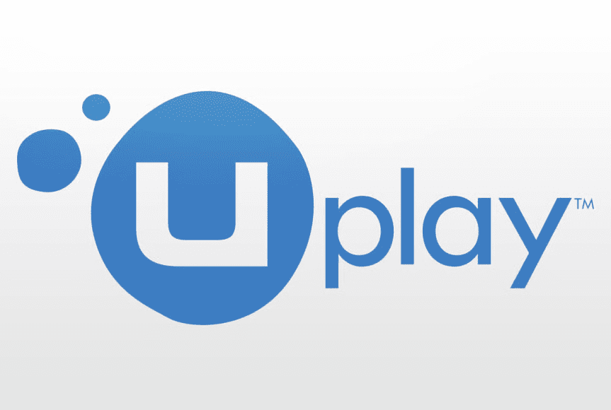 Best VPN for uPlay