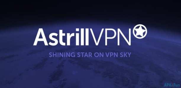 Best alternatives for Astrill VPN