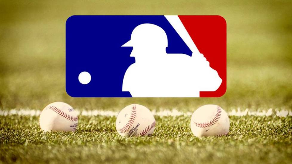 How to Watch MLB Playoffs 2018 Live Online
