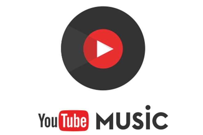 How to access Youtube Music anywhere in the world