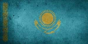 Best VPN for Kazakhstan