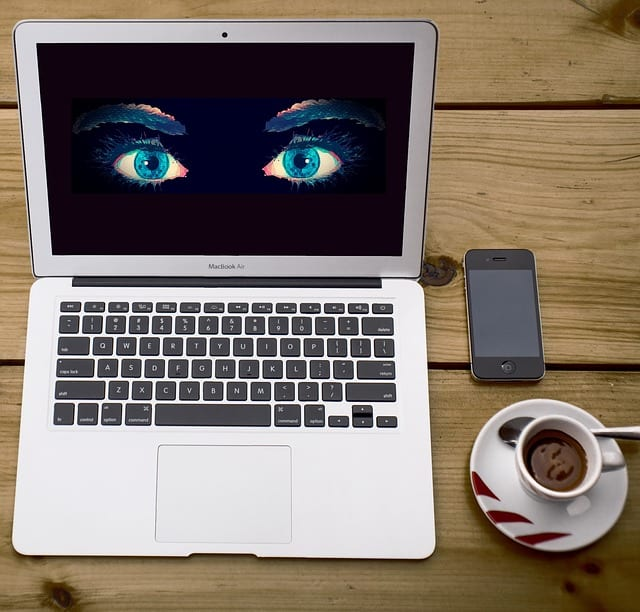 What Is Internet Surveillance and How to Avoid It