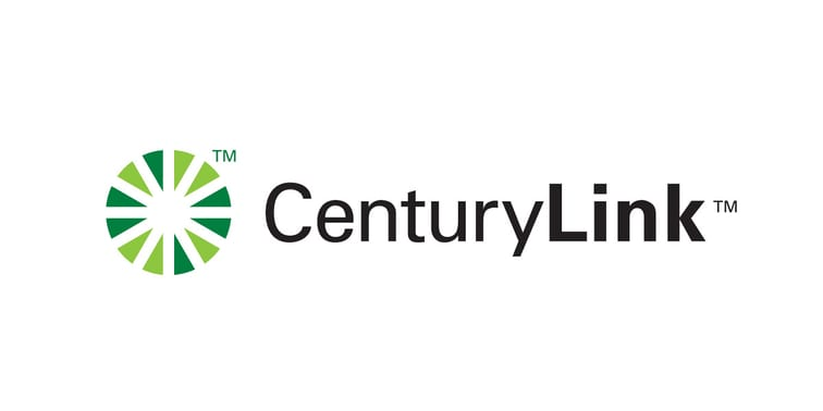 Best VPN for CenturyLink ISP