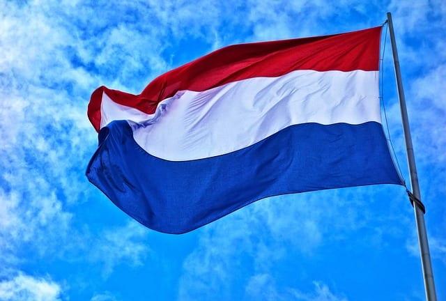 Beste VPN Voor Nederland