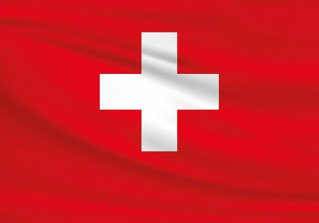 Bestes VPN für die Schweiz