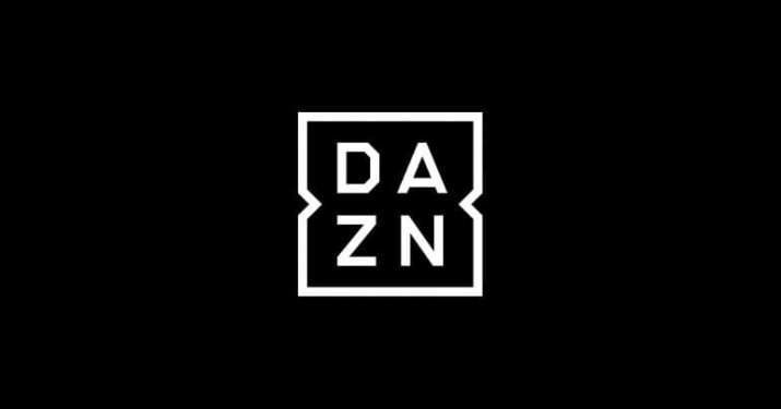 DAZN VPN Not Working - Try This Fix