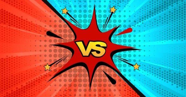 ExpressVPN vs StrongVPN - Which VPN Is Worth Your Money?