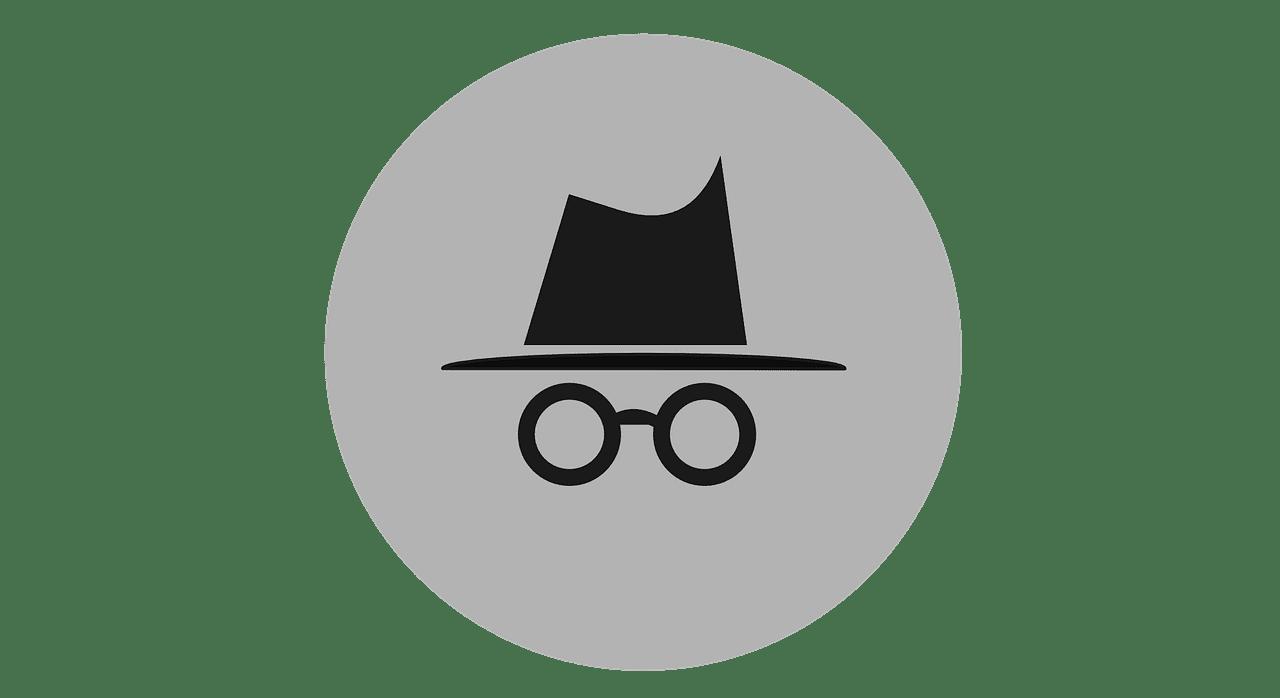 Hoe Je Anoniem Het Web Kunt Browsen
