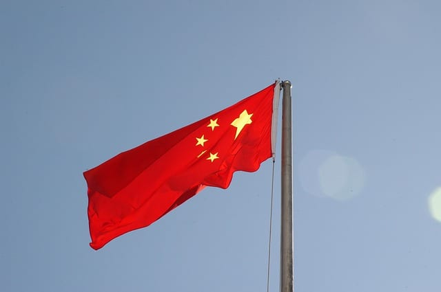How to Unblock Banned Sites in China Safely and Securely