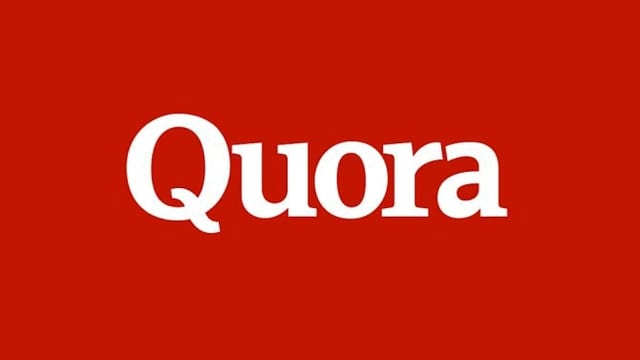 How to Unblock Quora in China With 5 Simple Steps
