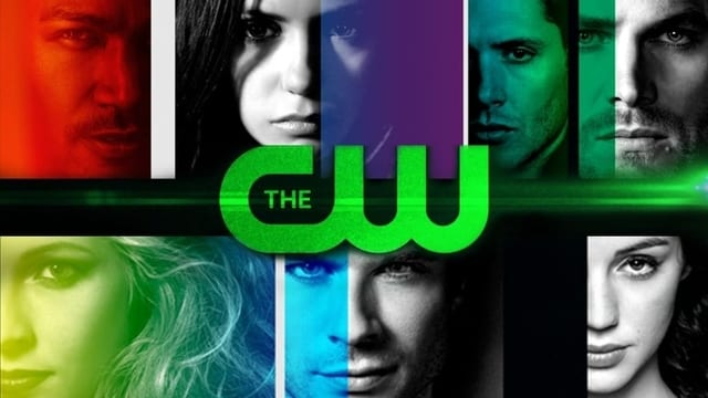 How to Watch CW TV in South Africa, Hassle Free!