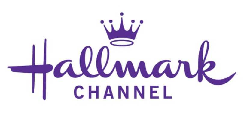 How to Watch Hallmark Channel in Canada