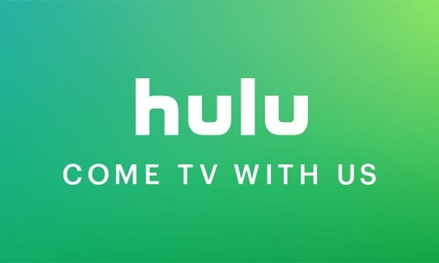 How to Watch Hulu In New Zealand in Minutes