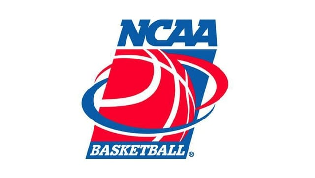 How to Watch NCAA College Basketball Live Online