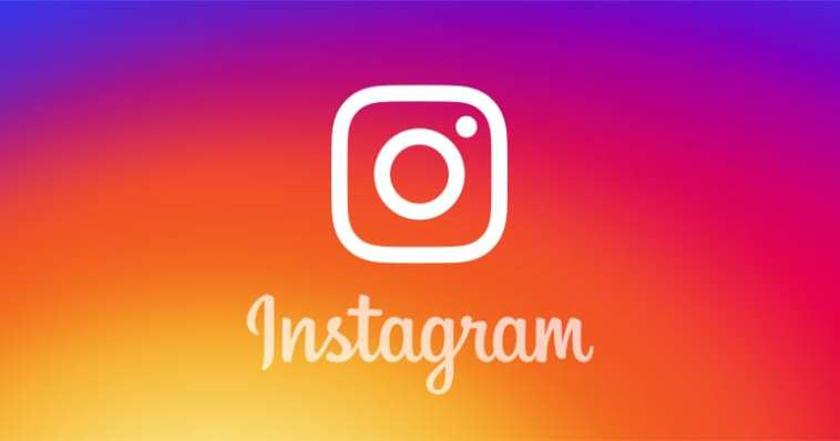 How to Fix Instagram Music Isn't Available in Your Region - The VPN Guru