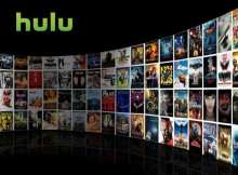 Hulu November 2018 - What's Coming and Going?