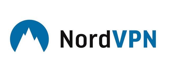 Is NordVPN safe?