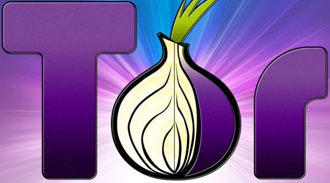 Is Tor Safe to Use?