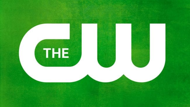 How to watch CW TV in New Zealand