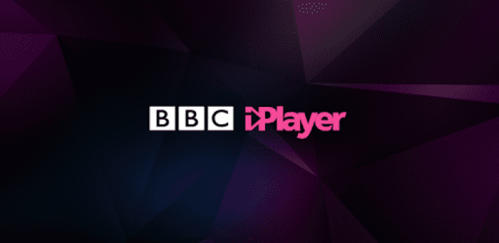 How to Watch BBC iPlayer in Mexico