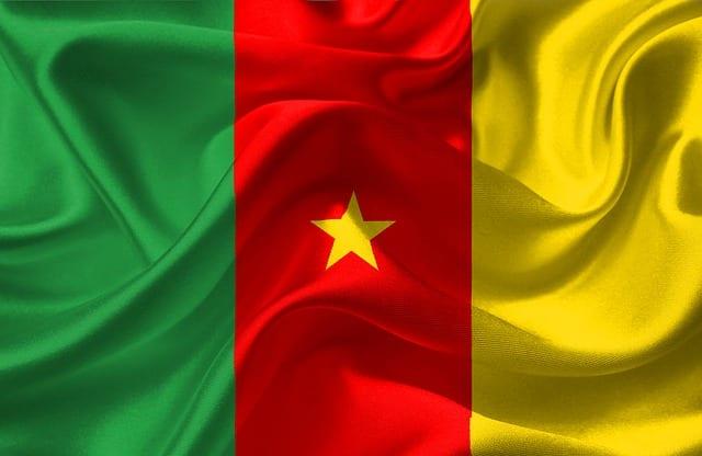 Best VPN for Cameroon