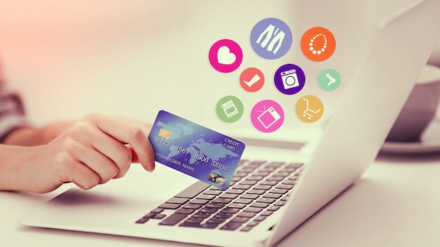 The 8 Worst Online Shopping Mistakes