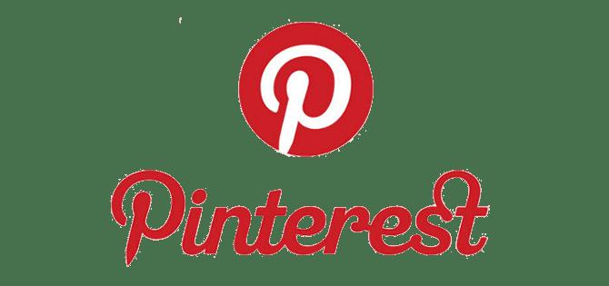 Best VPN To Unblock Pinterest Anywhere
