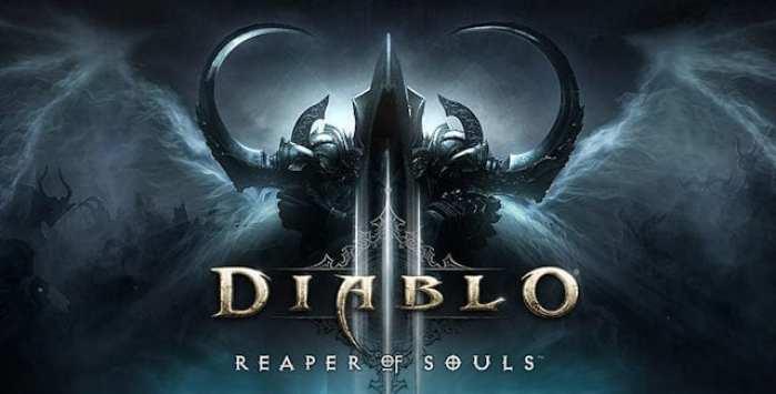 Diablo 3 Lag 2019