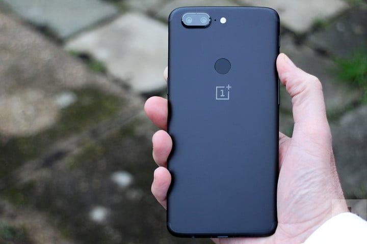 Best VPN for OnePlus Smartphone