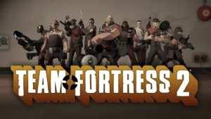 Best VPN for Team Fortress 2