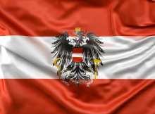 Bestes VPN für Österreich