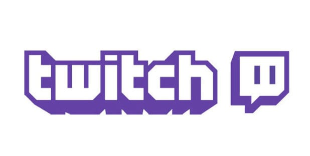 Getting Started With Twitch Streaming