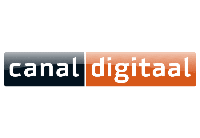 How to Watch Canal Digitaal outside the Netherlands