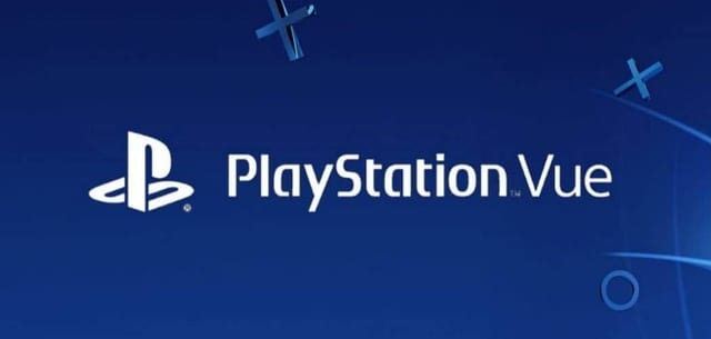 How to Watch PlayStation Vue in Canada