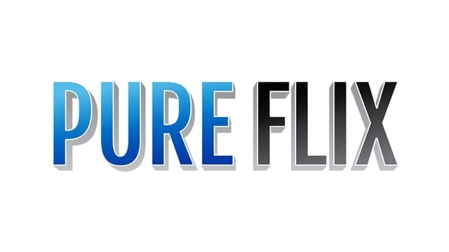 How to Watch Pure Flix outside USA