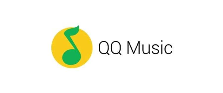 How to Unblock QQ Music outside China - The VPN Guru